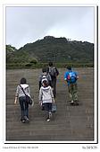紫微環山:IMG_2808.jpg