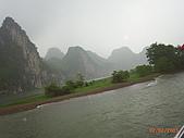 旅遊相片:PIC_0435.JPG