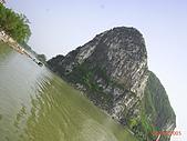 旅遊相片:PIC_0414.JPG