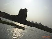旅遊相片:PIC_0417.JPG