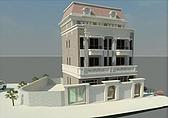 3D建築設計篇:苗栗大將軍-左透視圖87%完成.jpg