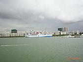 旅遊相片:PIC_0239.JPG
