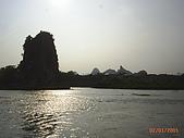 旅遊相片:PIC_0418.JPG