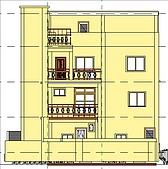 3D建築設計篇:立面參考圖-北.jpg
