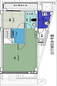 3D建築設計篇:電梯二樓平面參考圖.jpg