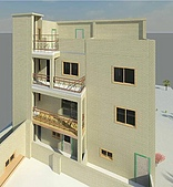 3D建築設計篇:山月記-2.jpg