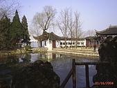 旅遊相片:PIC_0015.JPG