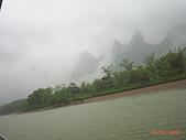 旅遊相片:PIC_0439.JPG