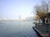 旅遊相片:(1)00011(1).jpg