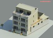 3D建築設計篇:一樓後院增建-a計劃.jpg