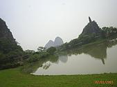 旅遊相片:PIC_0403.JPG