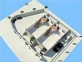 3D建築設計篇:苗栗大將軍-剖面視圖一樓.jpg