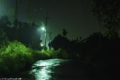 2012-09-21臭貓夜拍:DSC_6384-2.jpg