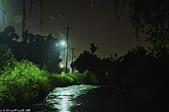 2012-09-21臭貓夜拍:DSC_6385-2-2.jpg