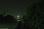 2012-09-21臭貓夜拍:DSC_6387.jpg