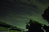 2012-09-21臭貓夜拍:DSC_6389-2.jpg