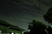 2012-09-21臭貓夜拍:DSC_6390.jpg