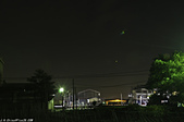 2012-09-21臭貓夜拍:ISO Test 003.jpg