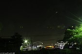 2012-09-21臭貓夜拍:ISO Test 006.jpg
