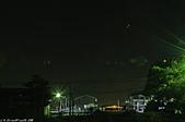 2012-09-21臭貓夜拍:ISO Test 007.jpg