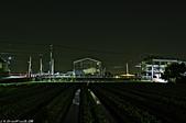 2012-09-21臭貓夜拍:ISO Test 012-2.jpg