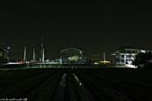 2012-09-21臭貓夜拍:ISO Test 013.jpg