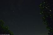 2012-09-21臭貓夜拍:DSC_6376-2.jpg