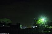 2012-09-21臭貓夜拍:DSC_6377-2.jpg