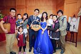 耀生&緯瑄 我們結婚了 (台南推薦婚禮記錄):耀生&緯瑄 我們結婚了-288.jpg
