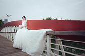 耀生&緯瑄 我們結婚了 (台南推薦婚禮記錄):耀生&緯瑄 我們結婚了-131.jpg