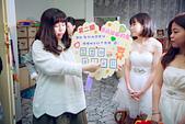 耀生&緯瑄 我們結婚了 (台南推薦婚禮記錄):耀生&緯瑄 我們結婚了-15.jpg