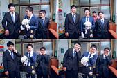 耀生&緯瑄 我們結婚了 (台南推薦婚禮記錄):耀生&緯瑄 我們結婚了-30.jpg