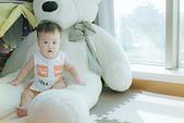 小米的小寶貝 (自由自在-兒童輕寫真):小米的小寶貝-8.jpg