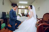 耀生&緯瑄 我們結婚了 (台南推薦婚禮記錄):耀生&緯瑄 我們結婚了-35.jpg