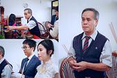 耀生&緯瑄 我們結婚了 (台南推薦婚禮記錄):耀生&緯瑄 我們結婚了-44.jpg