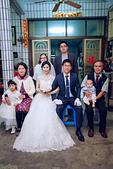 耀生&緯瑄 我們結婚了 (台南推薦婚禮記錄):耀生&緯瑄 我們結婚了-46.jpg