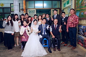 耀生&緯瑄 我們結婚了 (台南推薦婚禮記錄):耀生&緯瑄 我們結婚了-48.jpg