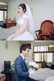 耀生&緯瑄 我們結婚了 (台南推薦婚禮記錄):耀生&緯瑄 我們結婚了-36.jpg