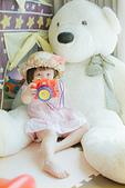 小米的小寶貝 (自由自在-兒童輕寫真):小米的小寶貝-43.jpg