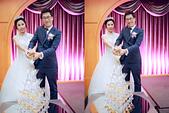 耀生&緯瑄 我們結婚了 (台南推薦婚禮記錄):耀生&緯瑄 我們結婚了-192.jpg