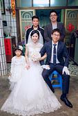 耀生&緯瑄 我們結婚了 (台南推薦婚禮記錄):耀生&緯瑄 我們結婚了-55.jpg