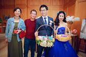 耀生&緯瑄 我們結婚了 (台南推薦婚禮記錄):耀生&緯瑄 我們結婚了-263.jpg