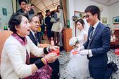耀生&緯瑄 我們結婚了 (台南推薦婚禮記錄):耀生&緯瑄 我們結婚了-60.jpg