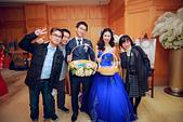 耀生&緯瑄 我們結婚了 (台南推薦婚禮記錄):耀生&緯瑄 我們結婚了-267.jpg