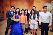 耀生&緯瑄 我們結婚了 (台南推薦婚禮記錄):耀生&緯瑄 我們結婚了-276.jpg