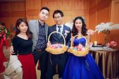 耀生&緯瑄 我們結婚了 (台南推薦婚禮記錄):耀生&緯瑄 我們結婚了-279.jpg
