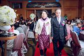 耀生&緯瑄 我們結婚了 (台南推薦婚禮記錄):耀生&緯瑄 我們結婚了-185.jpg
