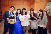 耀生&緯瑄 我們結婚了 (台南推薦婚禮記錄):耀生&緯瑄 我們結婚了-285.jpg