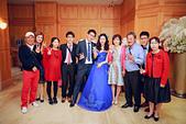 耀生&緯瑄 我們結婚了 (台南推薦婚禮記錄):耀生&緯瑄 我們結婚了-293.jpg