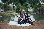 耀生&緯瑄 我們結婚了 (台南推薦婚禮記錄):耀生&緯瑄 我們結婚了-124.jpg